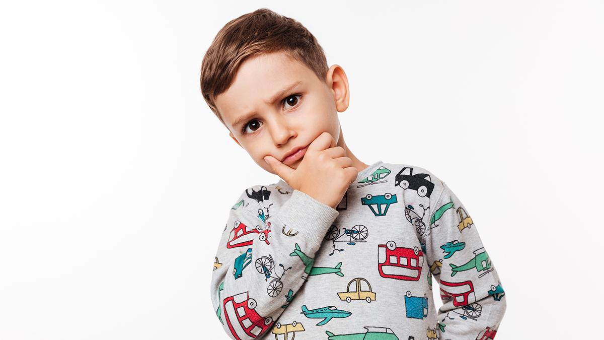 Gece yatak ıslatan çocuklarda gündüz mesane problemi var mıdır?