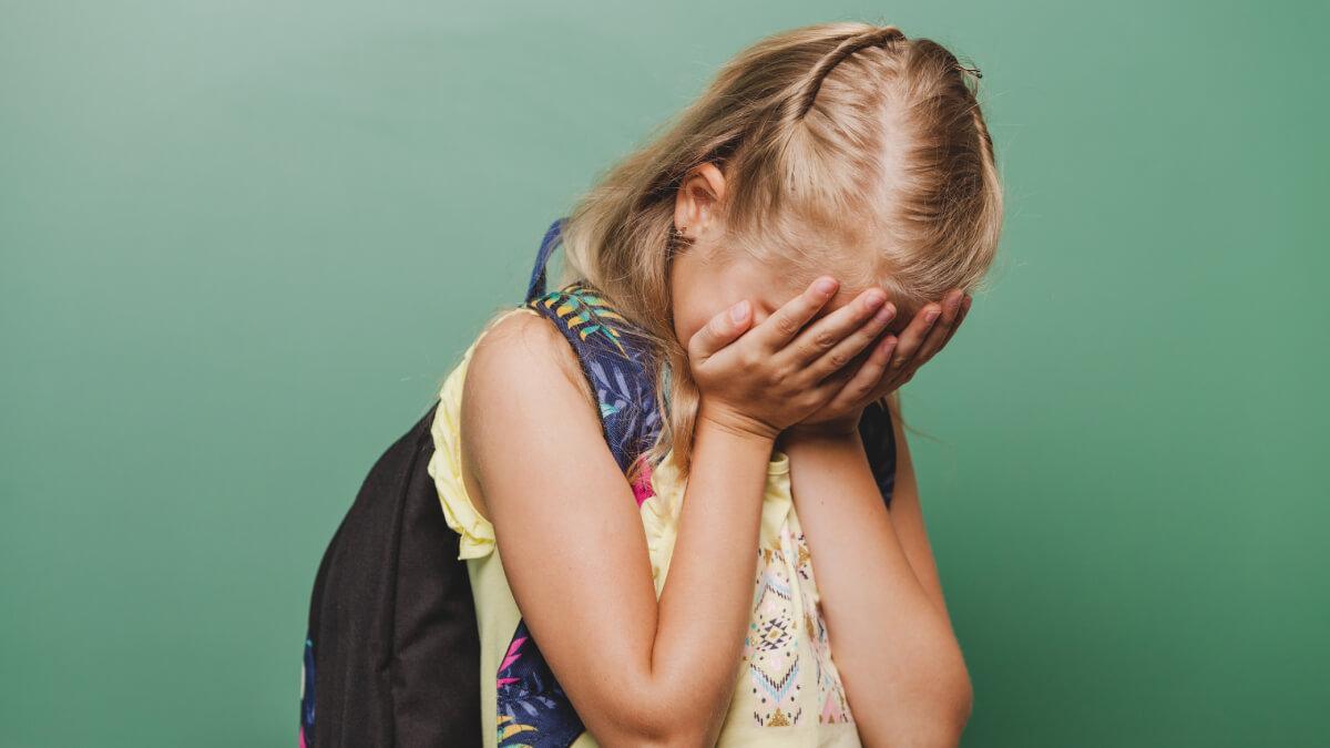 Anorektal Malformasyonlu Çocukların Kaka Kaçırma Problemi Düzelebilir mi?